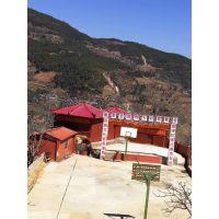 玉屏树脂瓦,红河州屏边县扶贫工程树脂瓦厂家直供