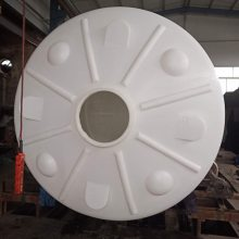 深圳20立方塑料化工罐/20000升PE水箱食品级储罐