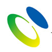 成都市火速生物科技研究所