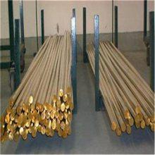 广东H62易车黄铜棒强度高