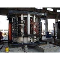 回收中频炉设备,德力中频炉回收价格,湖州二手中频炉回收