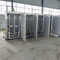 节能环保箱式烘干房 箱式干燥设备 箱式烘干机