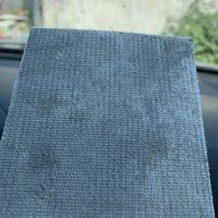 新型水泥毯多少钱一平方哪里可以买到