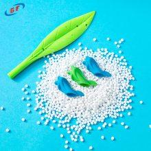 增韧剂、国丰橡塑值得信赖、塑料增韧剂成分
