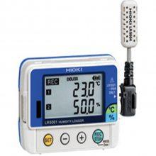 日本日置 温湿度采集仪 LR5001价格 说明书资料下载,深圳供应