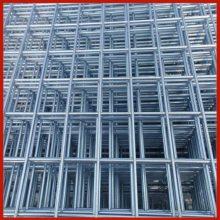 铁丝网片 大连地暖钢丝网片常规 建筑网片批发