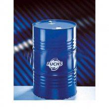福斯水溶性切削液ECOCOOL 600 NBF C铸铁碳钢切削液