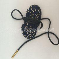 G12:410 GA Gauge,绳刷,蛇绳刷批发