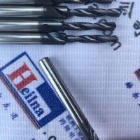 销售德国WEXO铣刀---赫尔纳贸易
