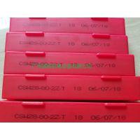 CSW28-80-2Z-T 广州源欧机电销售原装意大利ROLLON滑轮滑块现货