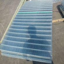 镀锌铁丝网 加粗养殖网围栏 电焊铁丝网 围栏镀锌鸟笼网片