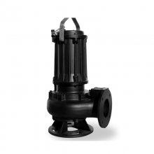 闸北德国威乐潜水排污泵FAG80C 49.80/110批发