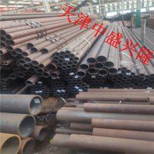 190x4.0锅炉管,材质20G标准GB/T3087,天津厂家室内库发货