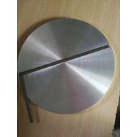 真空镀膜用高纯钛管 钛块 钛靶 4N 5N 可根求图纸或要求定制