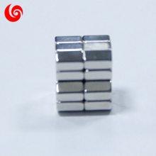 30H强力磁铁-强力磁铁-三恩累积多种异形磁铁