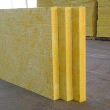 供应环保玻璃棉夹芯板价格优惠