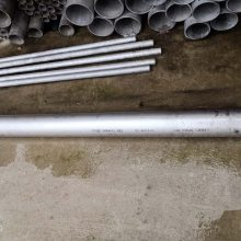 S30408不銹鋼直縫焊管退火與不退火區別 S30408不銹鋼污水處理管廠