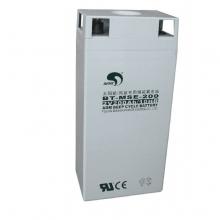 赛特蓄电池BT-MSE-1000 2V1000AH储能用电池