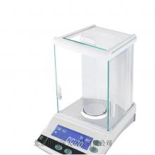 分析天平/精密电子天平(1000g 1mg) 型号 TY15/ZX10003库号 M406526