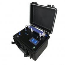 氡钍分析仪(RAD17 α能谱测量装置)
