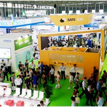 滁州中国国际橡胶技术展硫化剂