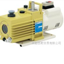 日本东京理化EYELA通用产品系列油泵GCD-201XN,西野贸易原厂进口