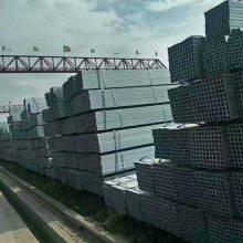 镇江生产小口径精密钢管20#材质32*5