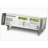 美国Fluke/福禄克Fluke7526A热工多产品校准器