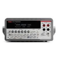 Tektronix/泰克,2100/100、2100/120, 6? 位 USB 万用表