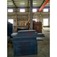 天津河北区钢骨架轻型楼板09CJ20,B1承重好,保温隔热