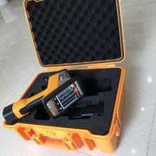 北京EDXP3600土壤重金属检测仪现货