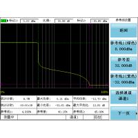 ceyear/思仪2442手持式峰值功率分析仪50MHz~40GHz