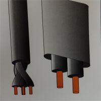 沃尔核材电线电缆ul1007hook- up Wire连接线