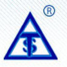 山东泰安泰山泵业制造有限公司