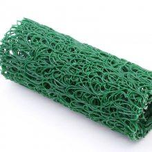 道路排水塑料盲沟 塑料盲沟的厂家 现货塑料排水盲沟