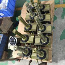 台湾高士达60DFS高速精密凸轮分割器_法兰型分割器市场价