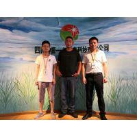 贵州印江海鲜蒸柜厂家
