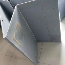 苏州捷之诚中空板箱全自动生产设备
