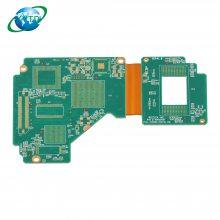 供应专业定制柔性电路板