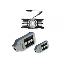 亿昌光电保证产品质量-LED灯头模组哪家好
