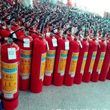 厦门灭火器,消防器材设备,消防水带,灭火器维修年检