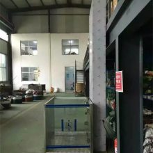 莆田供应家用升降平台厂家 1*1升高3米升降机 无机房升降机 2020全新价格表
