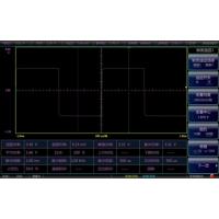 ceyear/思仪2443A峰值功率分析仪9kHz~67GHz