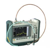 ceyear/思仪4957手持式射频综合测试仪100kHz至6GHz