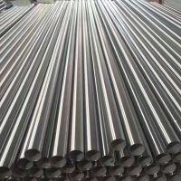 无缝钢管厂家供应昆山45号精密钢管325*60厚壁无缝钢管