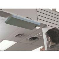 供应斑马AN440 RFID天线超高频UHF读取天线 RFID单极天线