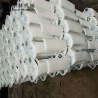 低价直销采煤机U型电缆夹板 U型矿用电缆夹板 U型电缆夹质量好