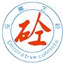 安徽艺砼节能科技有限公司