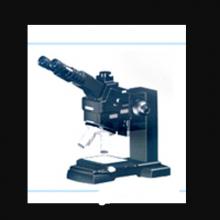 日本卡通(CARTON)生物显微镜CPSM-1000A成都西野昆明供应
