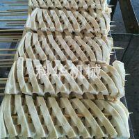 手拉豆腐干加工设备,新款不锈钢豆腐干机器多少钱一套,烟熏豆干机器,兰花干机器